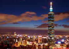 15 Điều cần biết về xuất khẩu lao động Đài Loan 2019